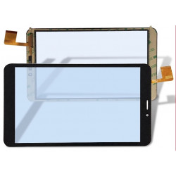 Шлейф матрицы Samsung Galaxy Tab 2 10.1 P5100