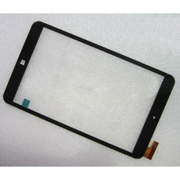 Тачскрин 4Good T800i WiFi