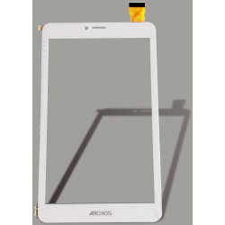 Тачскрин Archos Core 70 3G V2