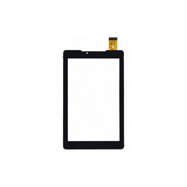 Prestigio Prestigio MultiPad PMT3757 3G