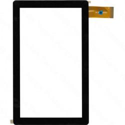 Шлейф межплатный Sony Xperia XA Dual SIM F3112