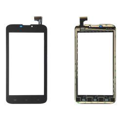 Динамик Xiaomi Redmi 5 полифонический