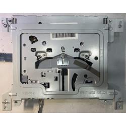 MTXT900XM привод DVD