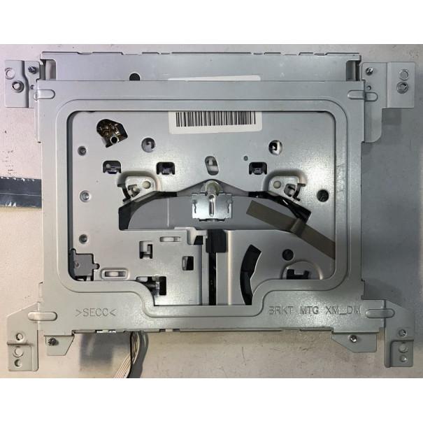 Аккумулятор ASUS ZenPad 10 Z301MFL C11P1517