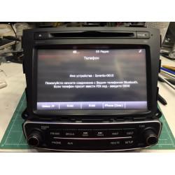 Аккумулятор ASUS ZenPad 10 Z300CG C11P1502