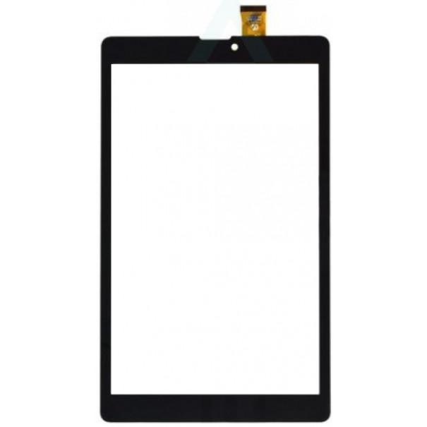 Тачскрин Prestigio MultiPad Wize 3308 3G