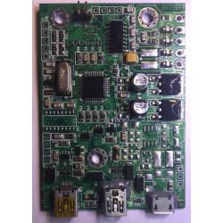 Динамик HUAWEI Mediapad T3 8.0 KOB-L09