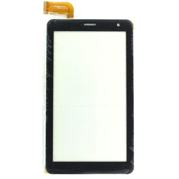Динамик Lenovo Tab 2 A7-30 полифонический