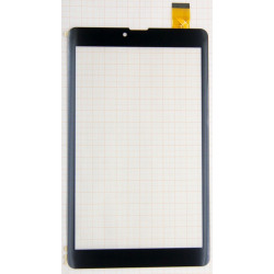 Тачскрин Digma Optima 8006S 3G TS8090PG