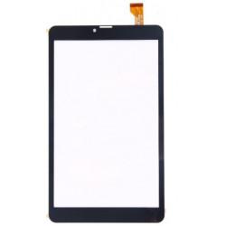 JXD s7800b игровой планшет