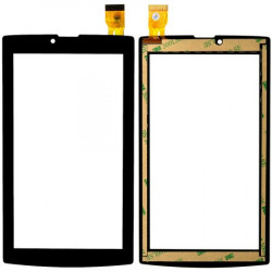 Тачскрин Digma Citi 7900 3G