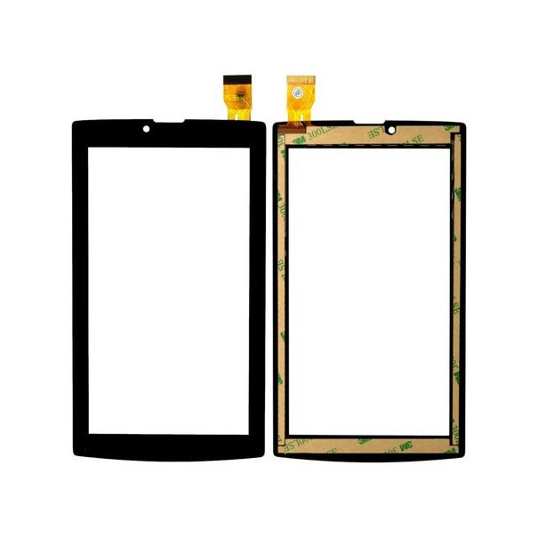 Тачскрин Digma Citi 7902 3G