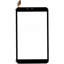 Тачскрин Dexp Ursus K28 3G LTE
