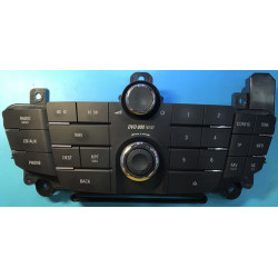 Блок кнопок GM 20997890 Opel Insignia