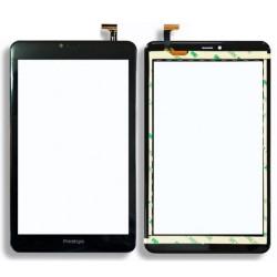Тачскрин Dexp Ursus L180 3G LTE