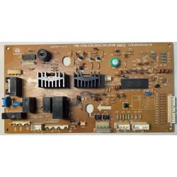 Тачскрин Oysters T72V 3G