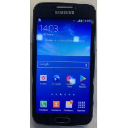 Модуль Samsung Galaxy S4 Zoom SM-C101