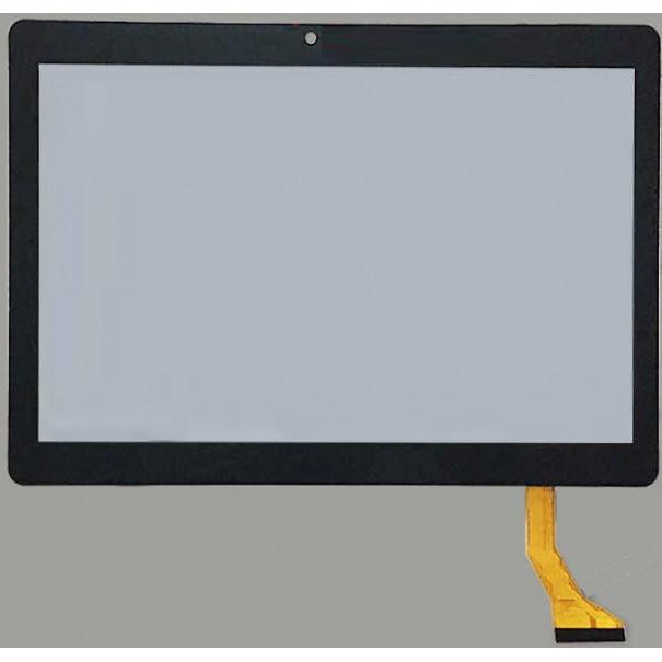 Шлейф матрицы Samsung Galaxy Tab 7.0 Plus P6200