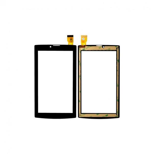 Аккумулятор G-Tab P789 Dual SIM Tablet