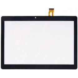 Тачскрин G-Tab P789 Dual SIM Tablet