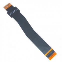 Матрица NAVITEL T500 3G