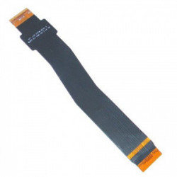 Шлейф матрицы Samsung Galaxy Tab 3 10.1 P5200