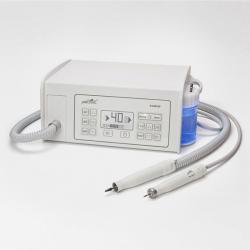 iRbis TX01 аккумулятор