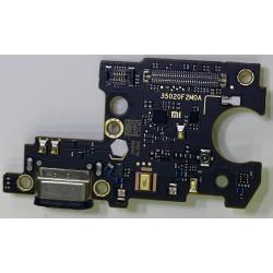 Аккумулятор Prestigio MultiPad PMT5018 3G