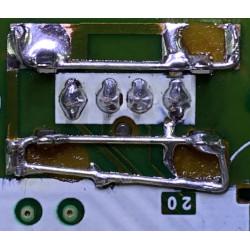 Pioneer DEH-3210UB 5