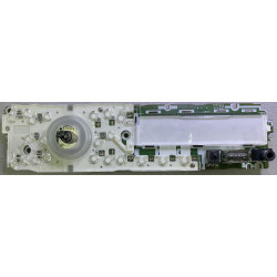Pioneer DEH-3210UB 8
