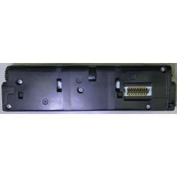 Тачскрин DX2-0331-080A 2