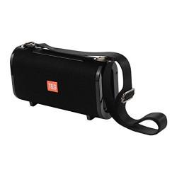 T&G Portable Wireless Speaker