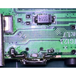 Плата T&G Portable Wireless Speaker 3
