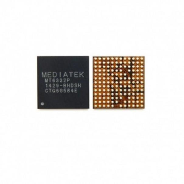 MediaTek MT6332P контроллер питания