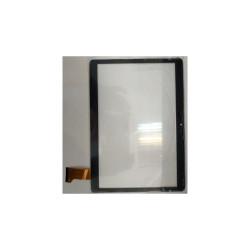 Тачскрин Samsung A3LGTP1000