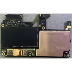 Аккумулятор bb-mobile Techno 8.0 TOPOL LTE TQ863Q