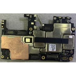 Системная плата Nokia 7...