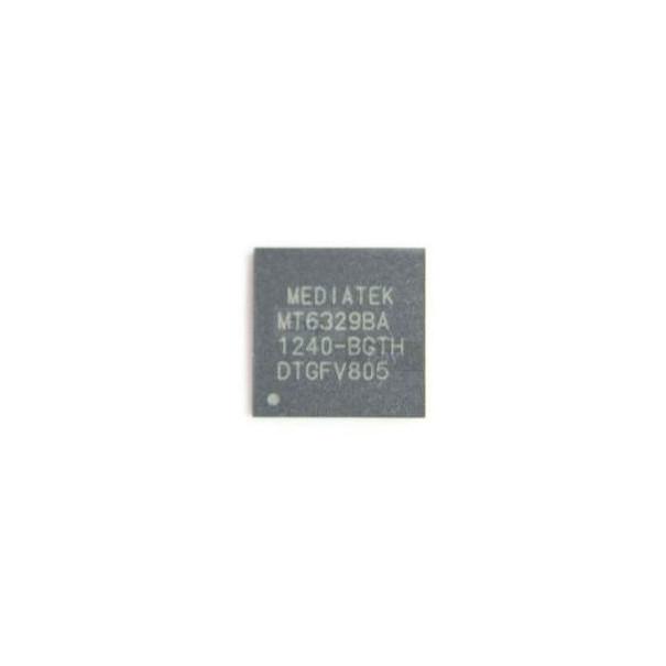 MediaTek MT6329BA контроллер питания