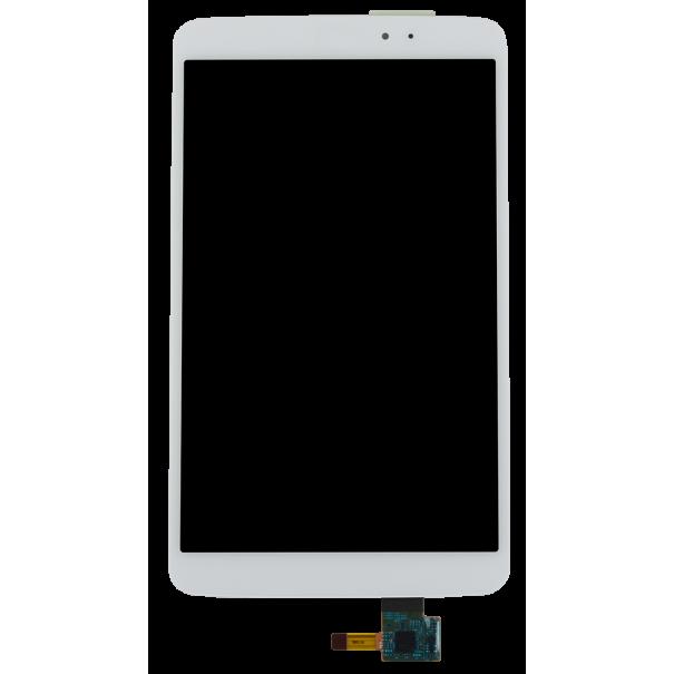 Системная плата Huawei View 10