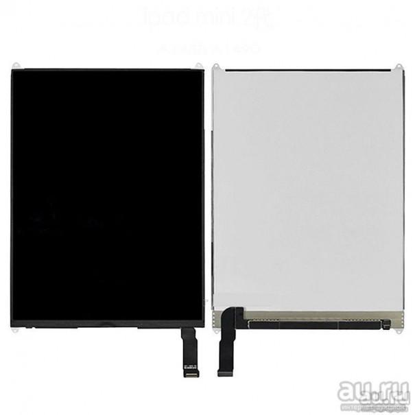 Системная плата Samsung Galaxy A6+ SM-A605F