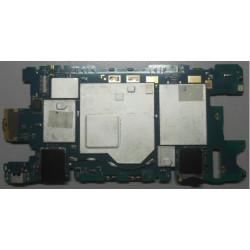 Камера Samsung Galaxy S5 SM-G900F