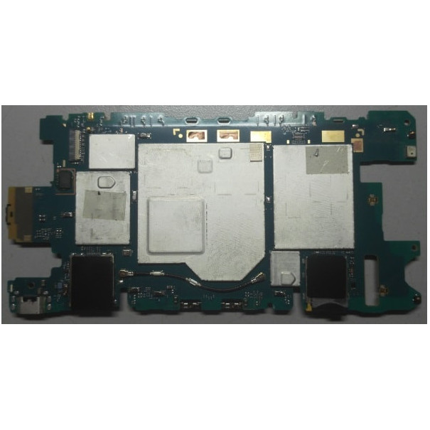 Системная плата Sony Xperia Z3 Compact D5803