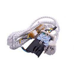 Аккумулятор Digma Optima 7.21 3G