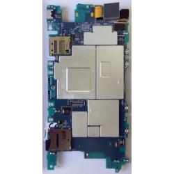 Системная плата Sony Xperia Z1 Compact D5503
