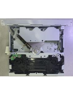 Тачскрин WJ1312-FPC-V1.0