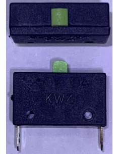 Матрица 4Good T101i WiFi