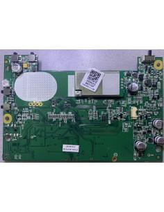 Тачскрин WJ2191-FPC-V1.0