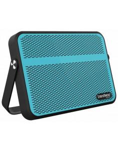 Тачскрин Prestigio MultiPad 4 DIAMOND 7.85 3G PMT7077