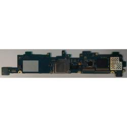 Материнская плата Samsung GT-P7310 Galaxy Tab 8.9