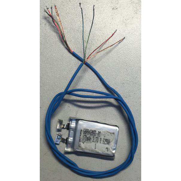 Шлейф боковых кнопок Asus Fonepad 7 ME175CG купить